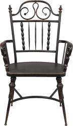 stoel---59x59x100cm---zwart[0].png